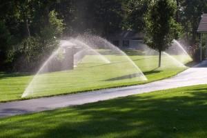 irrigazione_prato_1