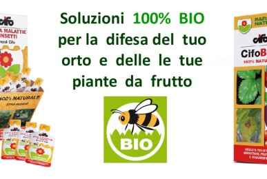 agricoltura_biologica_cifo