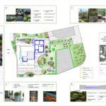 Milena Mastria Garden Designer Lecce
