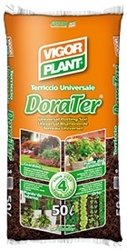 terriccio-dorater-vigorplant