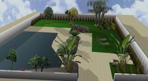 rogettazione_e_realizzazione_giardini_ugento_lecce