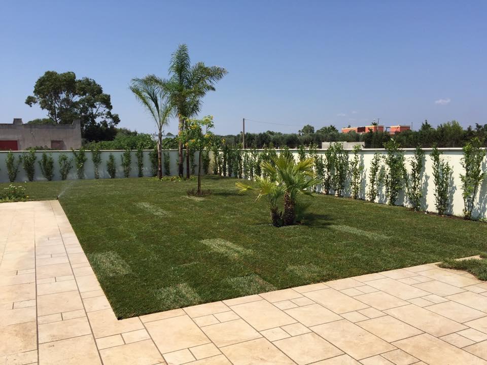 Progettare Il Giardino Da Soli : Realizzazione e manutenzione dei giardini centrovivai garden center