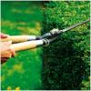 manutenzione e cura del verde
