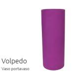vaso_vasar_volpedo_portavaso