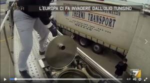 olio-tunisino-autorizzato-dall-europa
