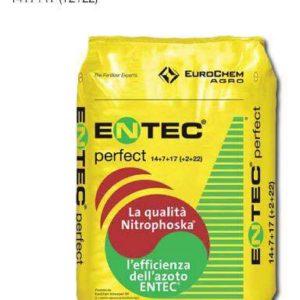 Entec_perfect