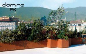 fioriere_domino_linea_terrazzi_pvc_1.1
